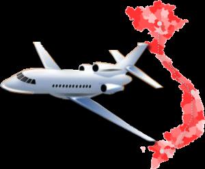 Chuyển hành nhanh Nha Trang